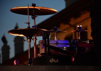 drums-1766888_640