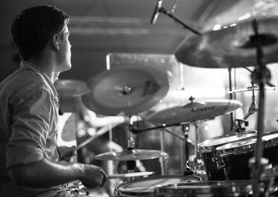 drums-2089829_640