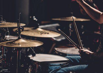 drums-2599508_640